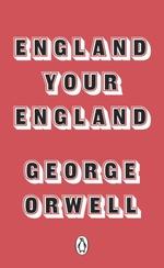 Vente EBooks : England Your England  - George Orwell