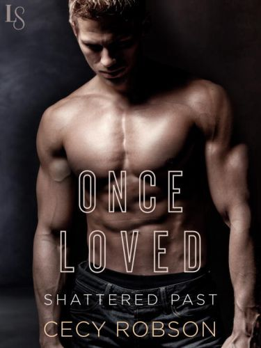 Once Loved