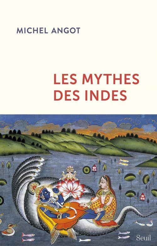 Les mythes des Indes