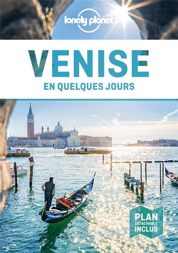 Venise (5e édition)