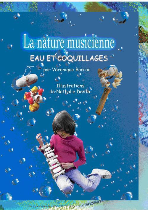 La nature musicienne