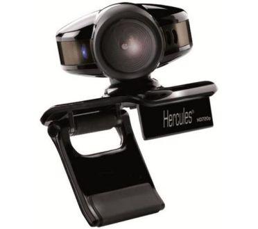 webcam hd exchange