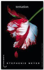 Vente Livre Numérique : Twilight - Tome 2 : Tentation  - Stephenie Meyer