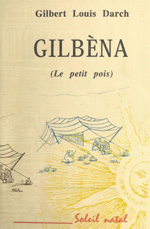 Gilbena