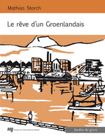 Reve D Un Groenlandais