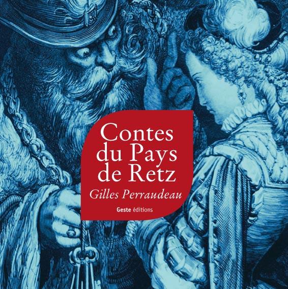 Contes du pays de Retz