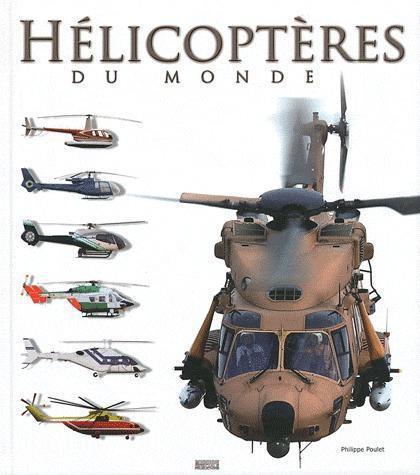 Helicopteres du monde