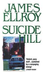 Vente Livre Numérique : Suicide Hill  - James Ellroy