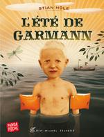 Vente EBooks : L'Eté de Garmann