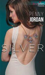 Vente EBooks : Silver  - Penny Jordan