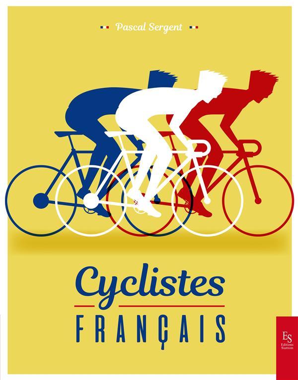 Cyclistes français