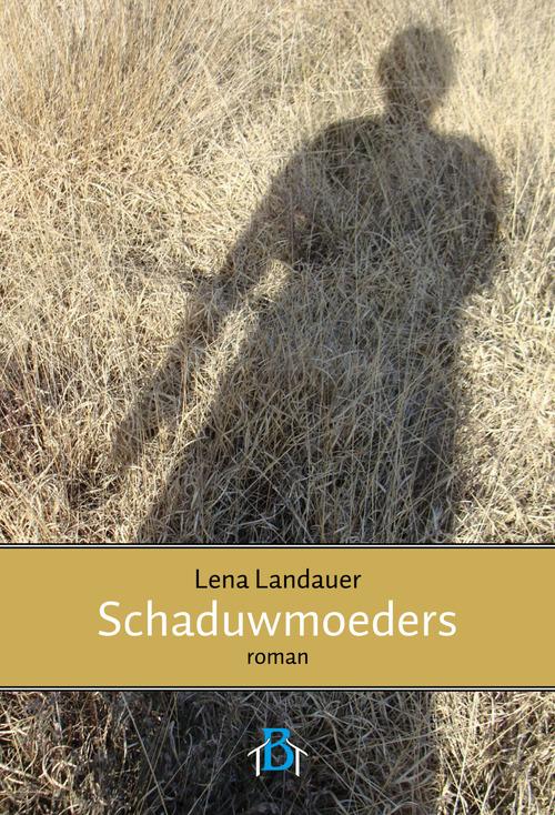 Schaduwmoeders Lena Landauer ebook
