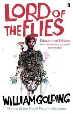 Lord of the flies - educational edition