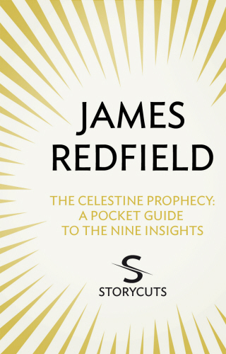 The Celestine Prophecy: A Pocket Guide To The Nine Insights (Storycuts