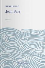 Vente Livre Numérique : Jean Bart  - Henri Malo