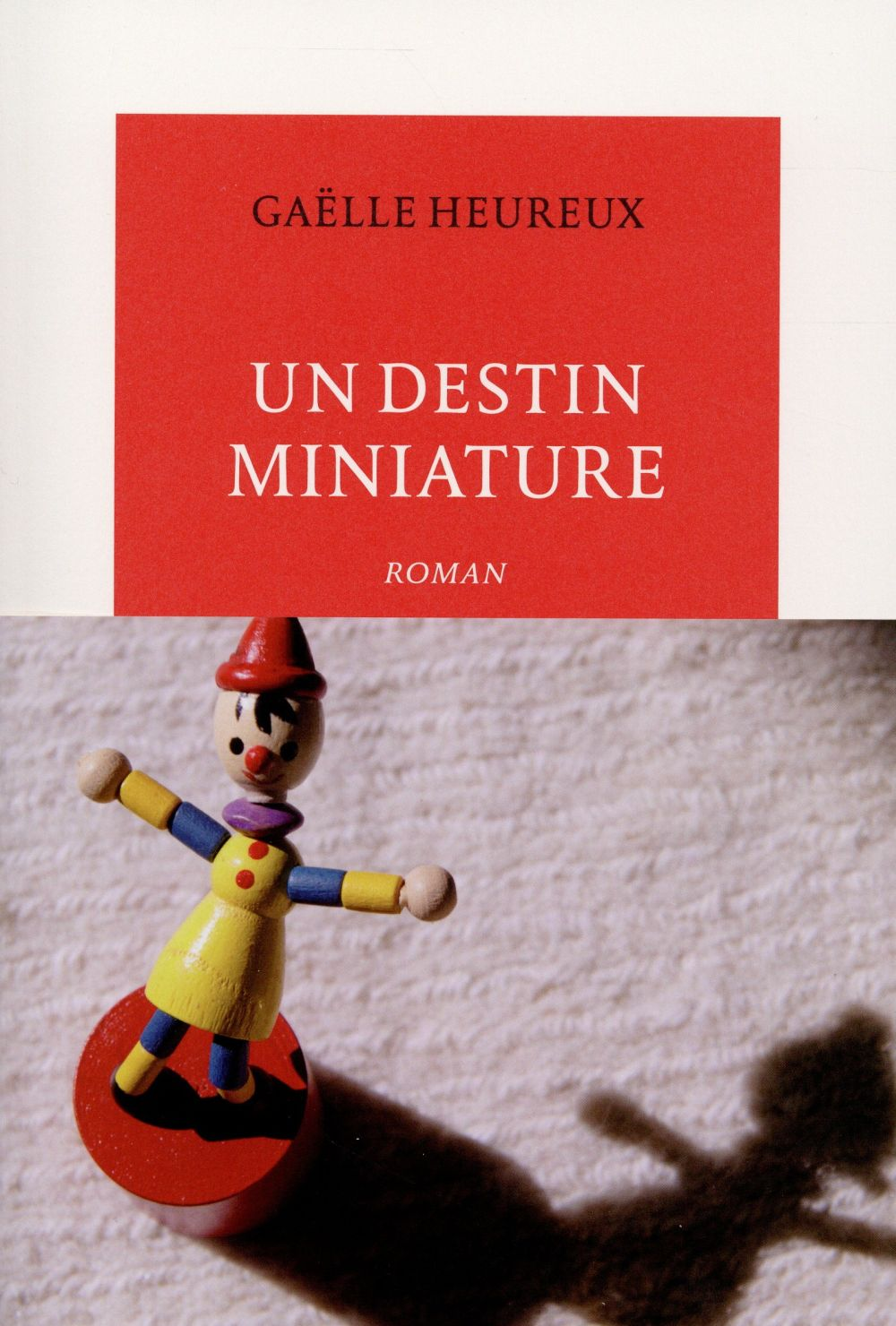Un destin miniature