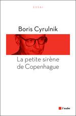 Vente Livre Numérique : La petite sirène de Copenhague  - Boris Cyrulnik