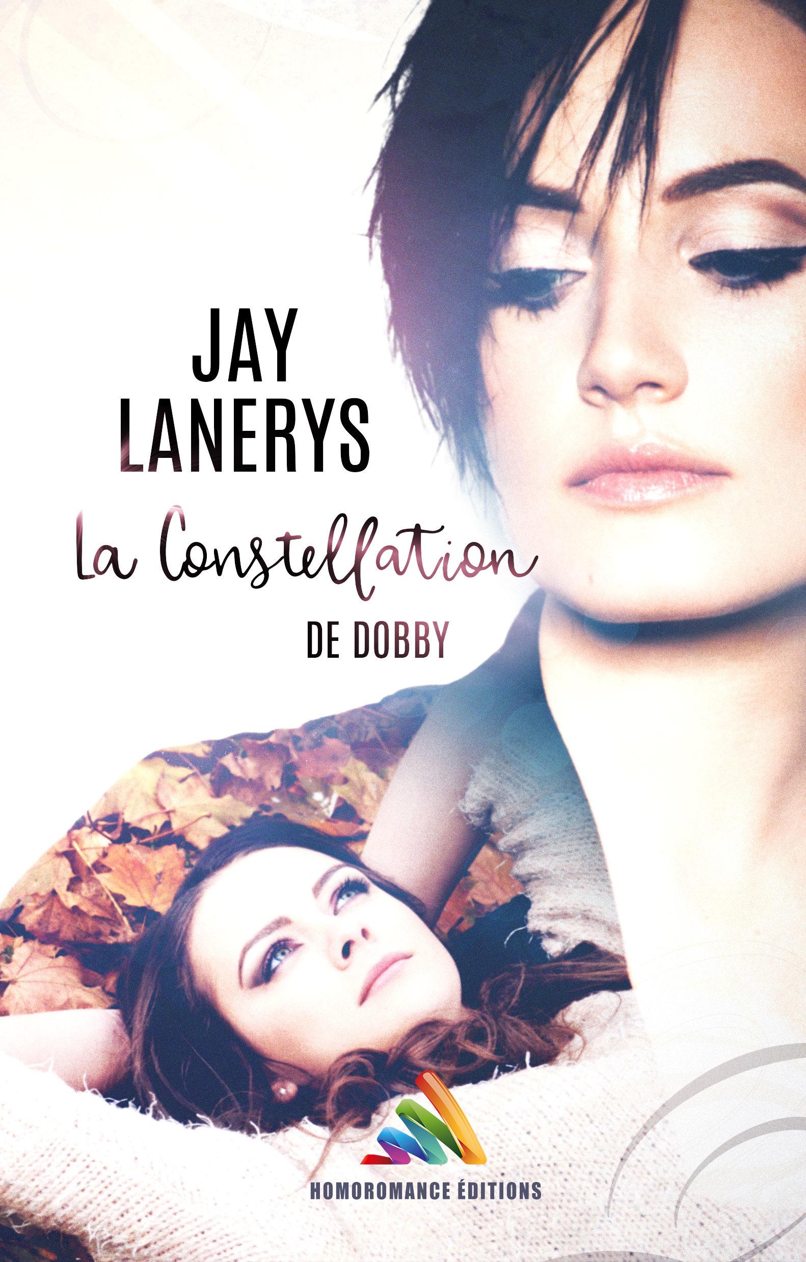 La constellation de Dobby