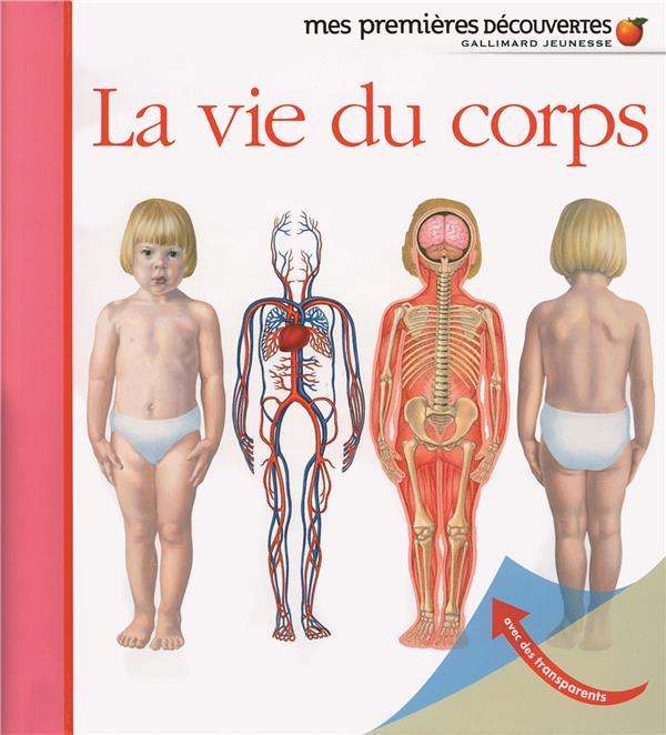 La Vie Du Corps