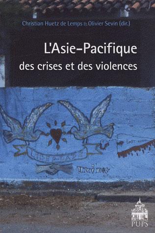 Asie-pacifique des crises et des violences