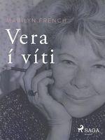 Vente Livre Numérique : Vera í víti  - Marilyn French