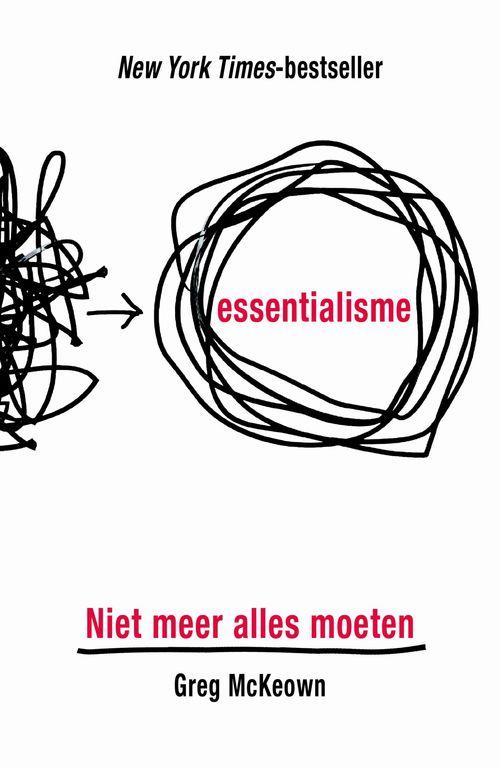 Essentialisme