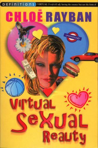 Virtual Sexual Reality