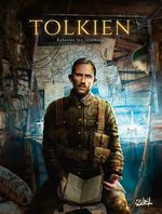 Vente EBooks : Tolkien - Eclairer les ténèbres  - Willy Duraffourg