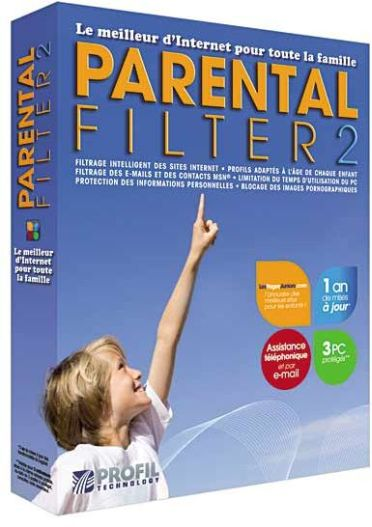 parental filter 2