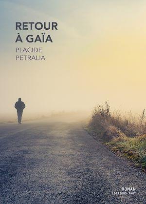 Retour à Gaïa
