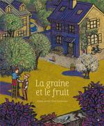 Couverture de La Graine Et Le Fruit