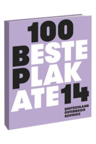 100 best posters 14 germany austria switzerland