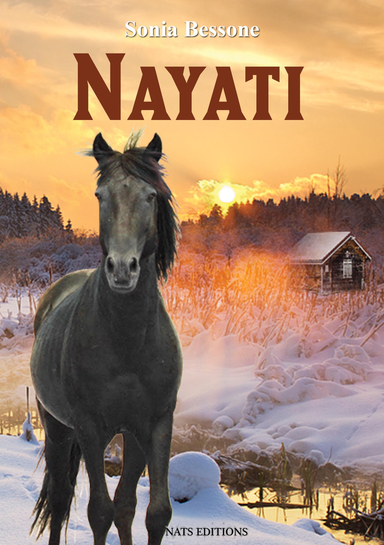 Nayati