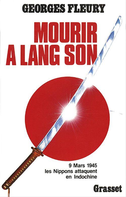Mourir à Lang Son