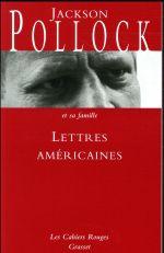 Lettres américaines