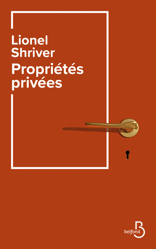 Propriétés privées