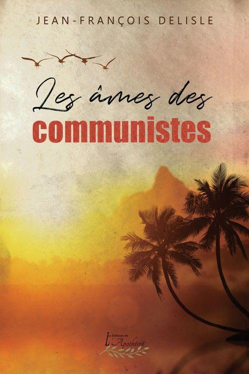 Les ames des communistes
