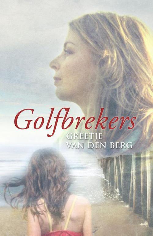 Golfbrekers