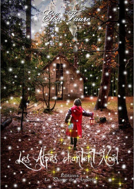 Les Alpes chantent Noël