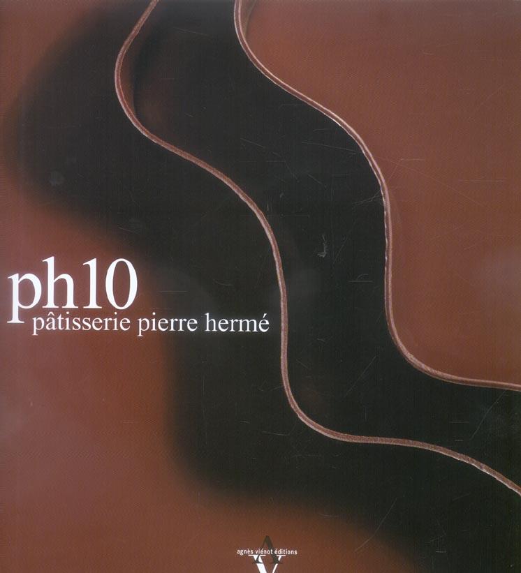 Ph10 Patisserie