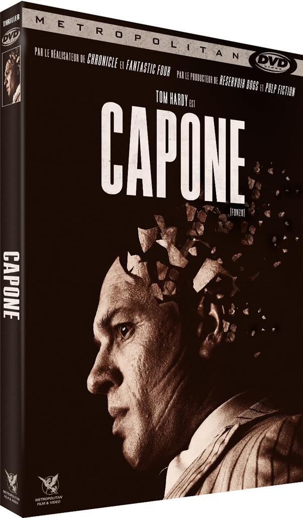 Capone (Fonzo)