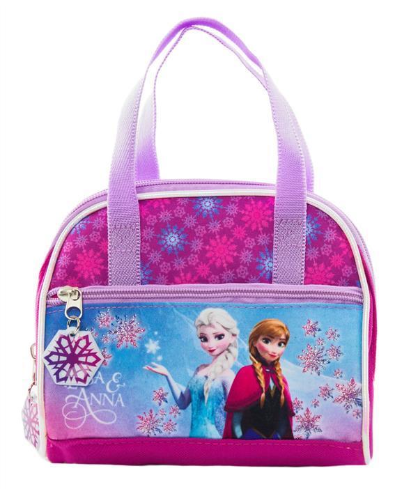 sac à main pour jeux 'reine des neige'