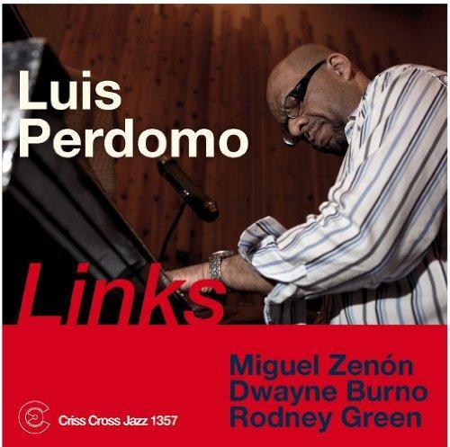 links with Miguel Zenon