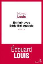 Vente EBooks : En finir avec Eddy Bellegueule  - Édouard Louis