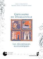 Vente EBooks : Guillaume de Digulleville  - Duval - Frédéric Duval - Fabienne Pomel