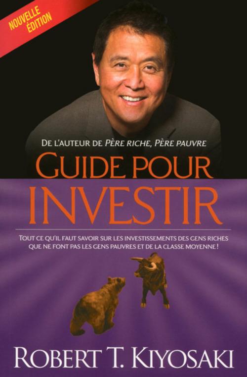 Guide pour investir - ne