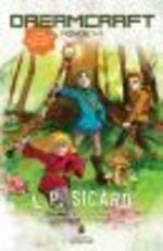 Vente EBooks : Monde 1:1  - LP Sicard