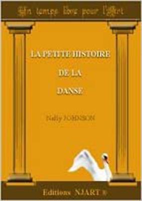 La petite histoire de la danse