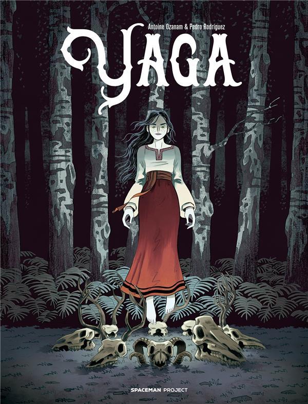 <yaga