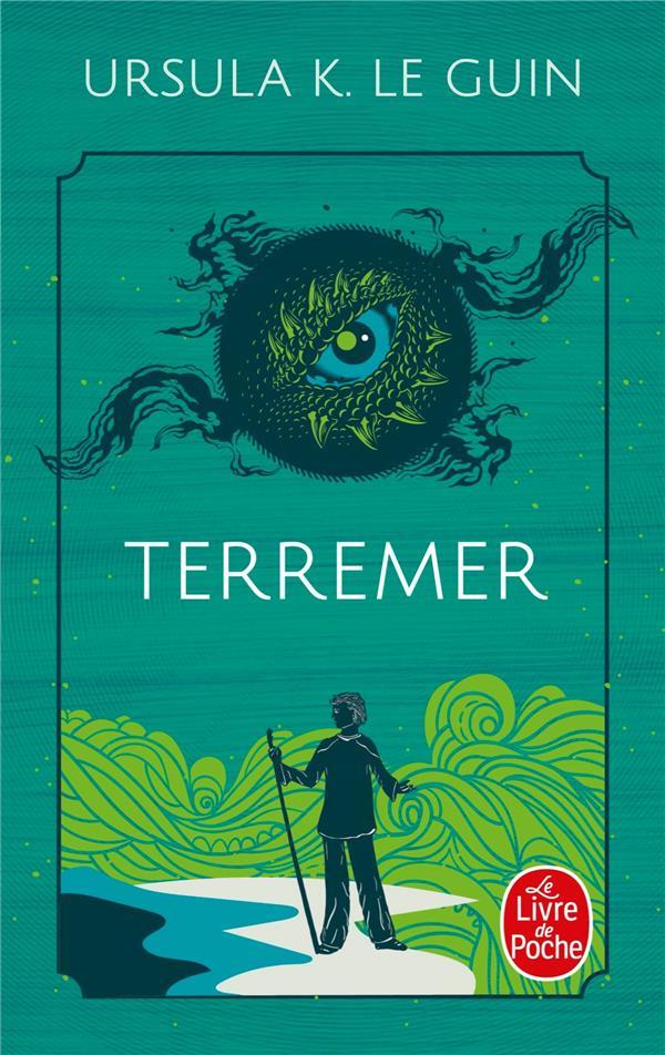 Terremer t.1